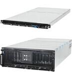 テックウインド、Quanta Cloud Technology製ストレージサーバを発売