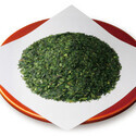 シャープ、「お茶プレッソ」用に茶葉を発売