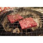 気軽に極上の肉タイム! 大阪府で