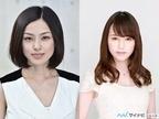 「Project.R 復活祭 Vol.1」、ゲストの木下あゆ美&菊地美香のコメント紹介