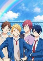 TVアニメ『虹色デイズ』、先行上映会の開催決定! 主題歌アーティストも発表