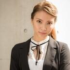 女優・秋元才加が劇場版『媚空』で見せたアクションの新境地、「