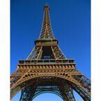 パリ同時多発テロ、JTBなど旅行会社はフランスツアー中止・無料キャンセル