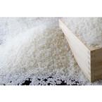 米由来グルコシルセラミドの摂取で、肌の保湿力が高まる研究結果