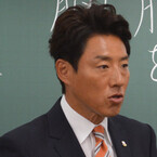 錦織圭と松岡修造、保健体育の先生として授業を受けてみたいのはどっち?