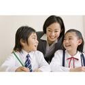塾の手法を取り入れた佐賀県武雄市の小学校の今--学校現場はどう変わったか
