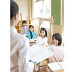 佐賀県武雄市の「官民一体型教育」成功の背景には地域の協力があった