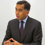 「Dell Blueprint」戦略を米Dell VP Armughan Ahmad氏に聞いた
