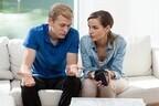 夫のおこづかいは平均3万1,687円、妻は? - 妻のランチ代は夫の1.4倍