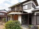 現場検査費用が無料になった、瑕疵保険付き中古住宅保証サービスが登場