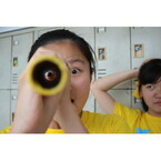 第6回「高校生デジタルフォトコンテスト」グランプリを発表