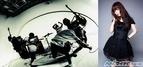 TVアニメ『へヴィーオブジェクト』、新OPはALL OFF、新EDは井口裕香が担当