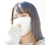 インフルエンザ感染者に聞いた恐怖の症状 - 「二日酔いが3日」「息できず」