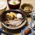 西洋式食事で記憶をつかさどる海馬の量が減る? - 海外の研究チームが報告