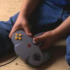 日本で売ってるゲーム機、どれがかっこいい?-日本在住の外国人に聞いてみた!