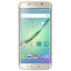 KDDI、「Galaxy S6 edge」の通話中に長いピー音が聞こえる不具合を修正