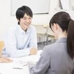 東京都世田谷区は月額4万円助成! 子育てファミリーにうれしい居住支援制度