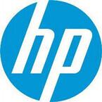 HP、クラウドやソフトウェアなどに対応したDockerソリューションを提供