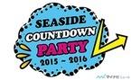 年越しイベント「SEASIDE COUNTDOWN PARTY 2015~2016」、萬劇場で開催決定