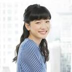 永野芽郁、賛否の中で挑んだ『俺物語!!』ヒロインの真価と成長「私のすべてが変わりました」