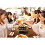 共働き既婚者に聞いた、急に誘われた飲み会に行けますか?