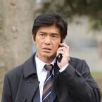 小田和正、5年ぶり映画主題歌書き下ろし! 主演・佐藤浩市「戦いの終わり」