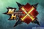 カプコン『モンスターハンタークロス』、発売6日で国内200万本の出荷を達成