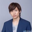 『FAIRY TAIL』が2016年春に待望の舞台化! 主演・ナツ役はD-BOYSの宮崎秋人