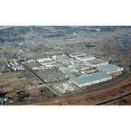 東芝、ソニーへCMOSセンサー設備を正式譲渡 - 190億円で