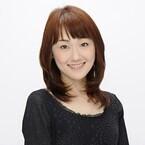 『サザエさん』2代目中島くんは『NARUTO』紅役の落合るみ、12/13より登場