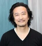 映画『ラスト・ナイツ』の苦戦に紀里谷和明監督「圧倒的じゃなかった」「本当に厳しい世界です」