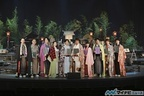 「SOUND THEATRE×夏目友人帳」開催! 神谷浩史と井上和彦のメッセージ紹介
