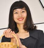 忽那汐里、日本とトルコの「交友関係を築けたキッカケを伝えていけたら」
