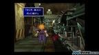 PS4版『FINAL FANTASY VII』、新機能を追加しPlayStation Storeで配信開始