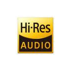2015年、moraでもっともダウンロードされたハイレゾ音源は?