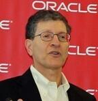 オラクル、Oracle Database 12c Release 2について説明