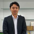 人工知能は人間の敵ではない、日本経済の強みになり得る - 東大松尾准教授