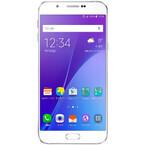 """KDDI、au史上""""最薄""""スマートフォン「Galaxy A8」12月中旬発売"""