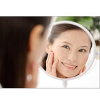 マスクで小顔効果? - 女性たちが実践している小顔に見せる努力とは