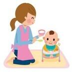 親になって「働く」と向きあう (3) 埼玉県和光市の日本版「ネウボラ」、施設長に取材
