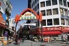"""「高円寺」から全国へ! 街を元気にする""""商店街ブランド化計画"""""""