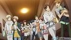 TVアニメ『スタミュ』、TOKYO MXで再放送! さらにサンテレビでの放送が決定
