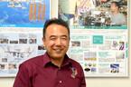 宇宙飛行士・古川聡さんが語るリスクとストレスへの対処法 - 「待つ不安、そして想定外の事態に対応するには?」