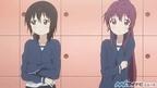 TVアニメ『ゆるゆり さん☆ハイ!』、第11話のあらすじと先行場面カット紹介