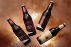 苺チョコビール登場! バレンタイン向けチョコレート風味ビール4種が発売