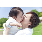 沖縄県の母子世帯割合は全国平均の2倍以上 - 貧困に陥るひとり親への支援策