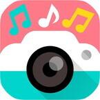 子どもやペットをカメラ目線で撮影できるiPhoneアプリ