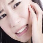 えら張り顔の原因はほおづえ? - 医師が解説する日常のNG行為と解消方法