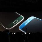 「Galaxy S7」は感圧ディスプレイと網膜センサー搭載で来年2月発表か