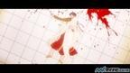 『傷物語〈I 鉄血篇〉』、2016年1月8日公開! 新規場面カットを紹介